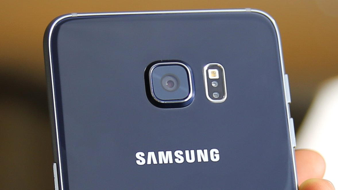 Android-Sicherheit: Samsung verteilt monatliches Update für Topmodelle
