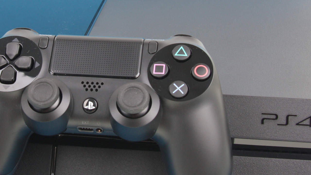Sony: Entertainment-Sparten werden zusammengeführt