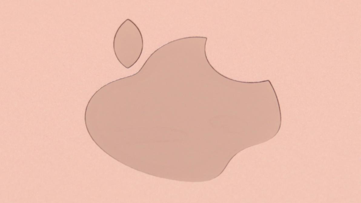Quartalszahlen: Apple verbindet Rekordergebnis mit Stagnation