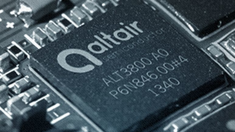 LTE-Modems: Sony kauft mit Altair Funktechnik aus Israel ein
