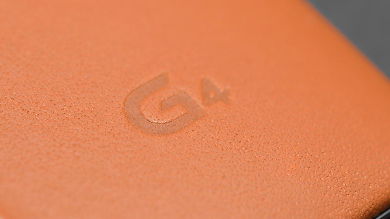 Bootschleife: LG repariert Wackelkontakt in fehlerhaften G4