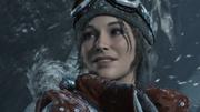 Rise of the Tomb Raider Benchmarks: Beeindruckende Grafik mit hohen Anforderungen