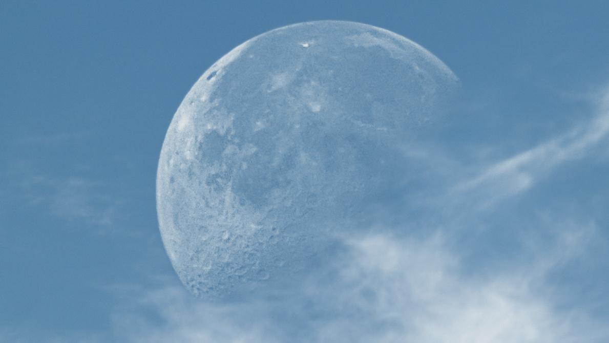 Browser: Pale Moon 26 forkt Firefox-Engine Gecko