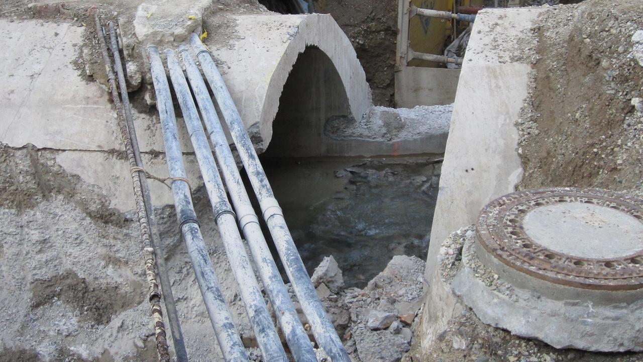 Breitbandausbau: Ein Glasfaserkabel für jeden Graben