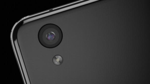 Smartphone: OnePlus X nun ebenfalls ohne Einladung erhältlich