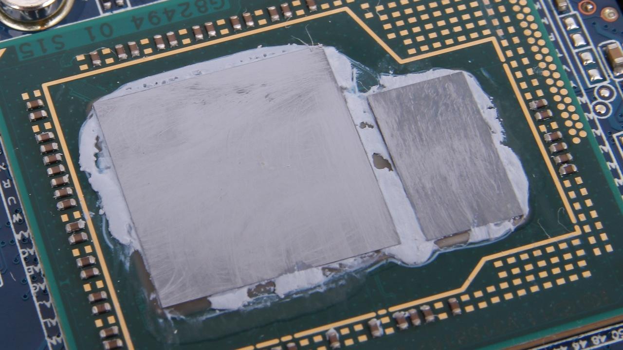 Intel NUC: Schnellster Mini-PC mit Iris-Pro-Grafik erst ab Q2/2016
