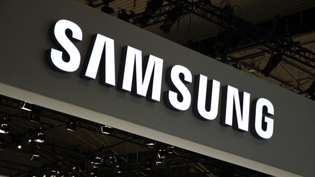 Quartalszahlen: Samsungs Gewinn bricht um 40 Prozent ein