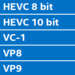 Intel Kaby Lake: Notebook-Varianten in heißer Testphase