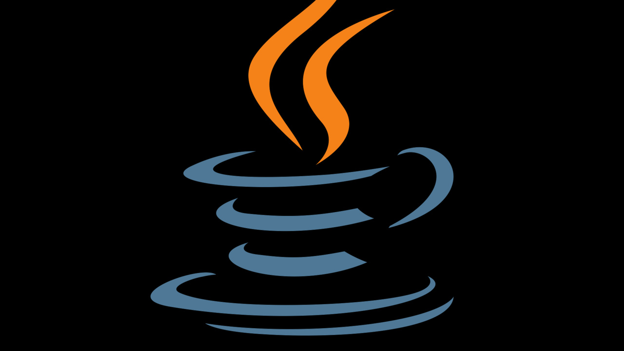 Java: Oracle schafft Java-Plugin ab