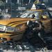 The Division: Nvidia und Ubisoft vergeben Zugangscodes für die Beta