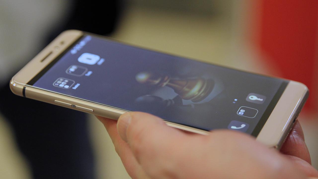 Torino S & Porto S: Coolpad kommt mit günstigen Smartphones nach Europa