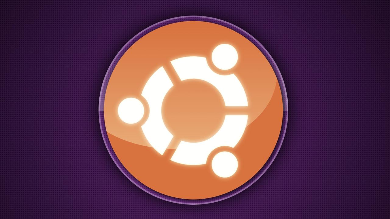 Cloud: Canonical partnert mit Microsoft und Oracle