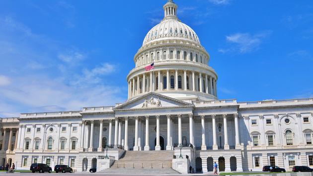 NSA-Ausschuss: US-Regierung erstaunt über deutsche NSA-Debatte