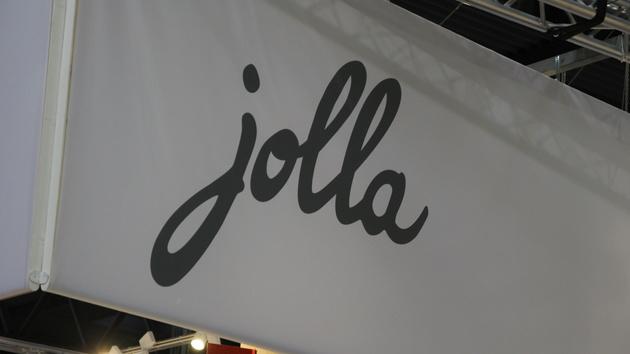 Erstattung: Jolla will 540 Tablets liefern und Geld zurückzahlen