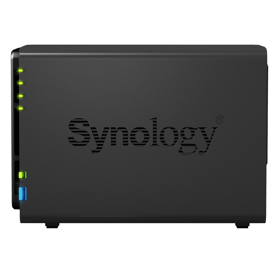 Synology DS216+