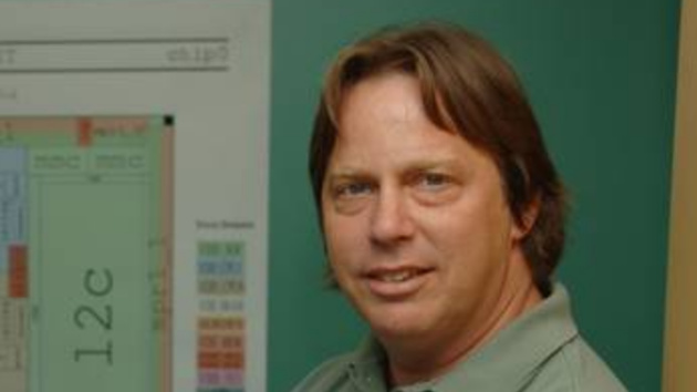 Jim Keller: AMDs Ex-Chef-Architekt fängt bei Tesla an