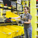 Quartalszahlen: Amazons Rekordergebnisse enttäuschen die Analysten