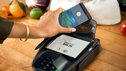 Apple Pay & Android Pay: Ein Überblick zur Situation der Bezahldienste in Deutschland