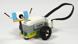 Lego WeDo 2.0 im Test: Programmierbare Roboter für die Schule