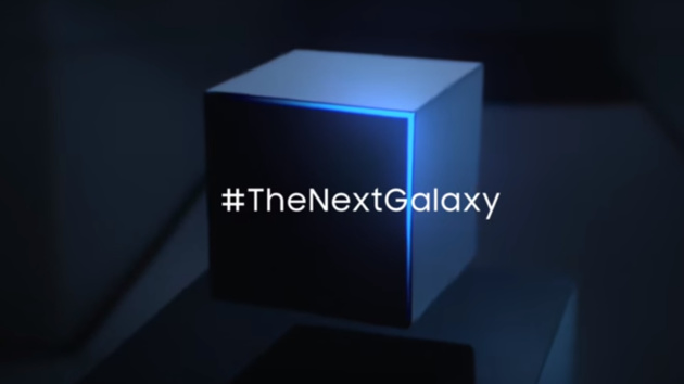 Galaxy S7: Samsung stellt neues Flaggschiff am 21. Februar vor