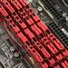 NVM-X: Xitore verspricht NVDIMMs mit 4 TByte und DRAM-Leistung