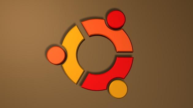 Canonical: Meizu Pro 5 könnte nächstes Ubuntu-Phone werden