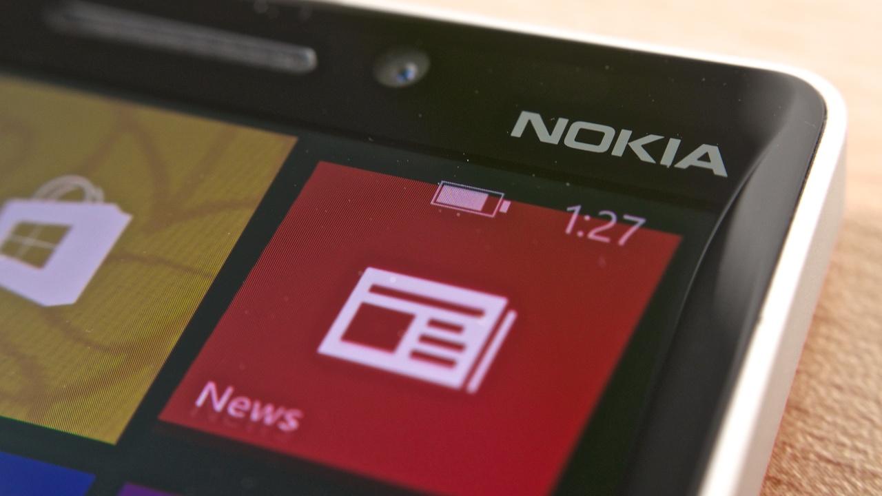 Patentstreit: Samsung muss Nokia zusätzliche Gebühren zahlen