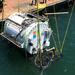 Project Natick: Microsofts Vision von Rechenzentren im Ozean