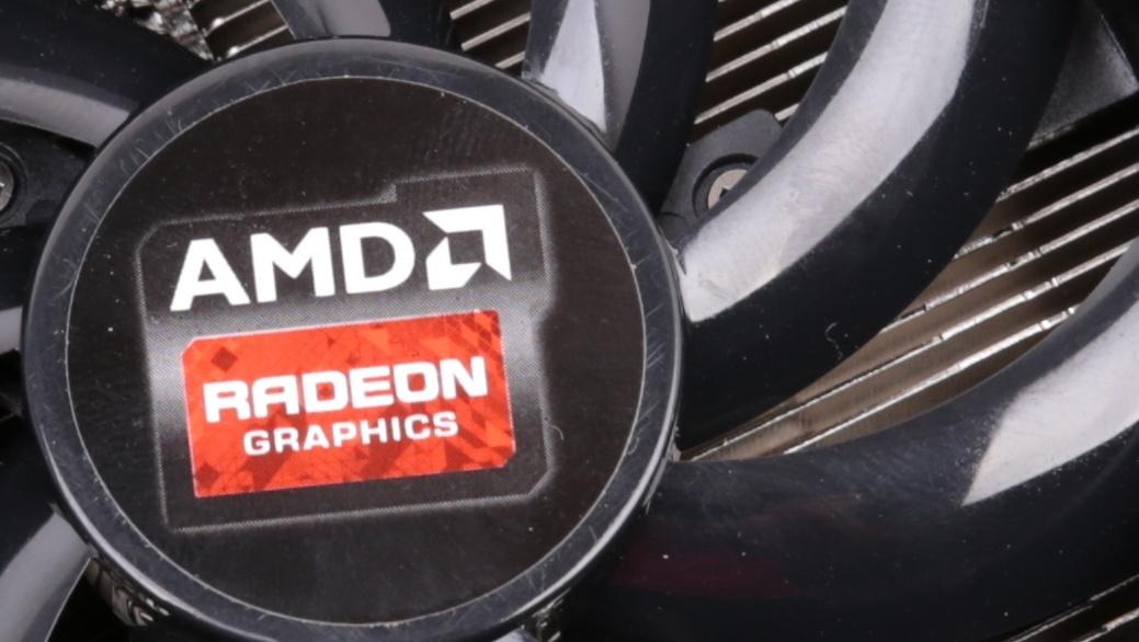 """AMD-Meldungen: Von """"nur"""" 12 TFLOPs für Fury X2 und max. 32 Kernen für Zen"""