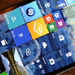 Windows 10 Mobile: Insider Build 10586.71 verbessert Upgrade von 8.1