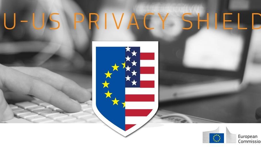 """Safe-Harbor-Nachfolger: Grundrechte schützen mit dem """"EU-US Privacy Shield"""""""