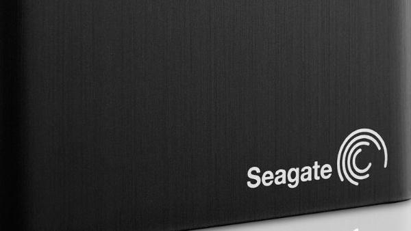 Sammelklage gegen Seagate: Bestimmte 3-TB-HDDs fallen häufiger aus als versprochen