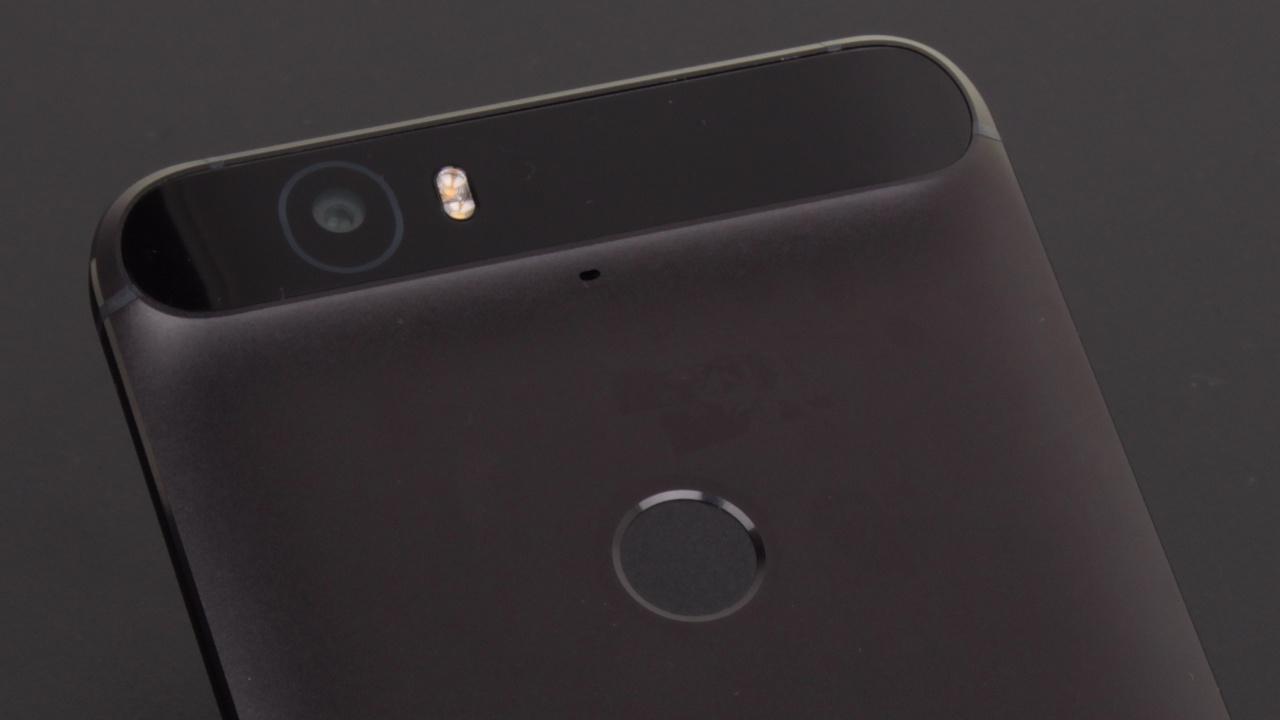 Nexus Security Bulletin: Neue Factory Images von Google mit Sicherheitsupdates