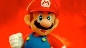 Nintendo-Quartalszahlen: Stabile Wii-U-Verkäufe und ernüchternder Umsatz