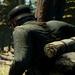 Battalion 1944: Klassischer Weltkriegs-Shooter auf Kickstarter