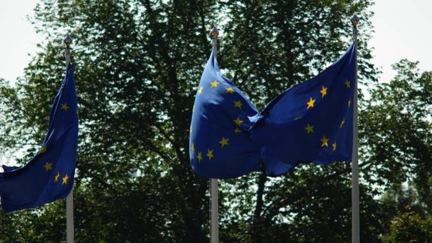 EU-US Privacy Shield: Europäische Datenschützer verlängern Schonfrist