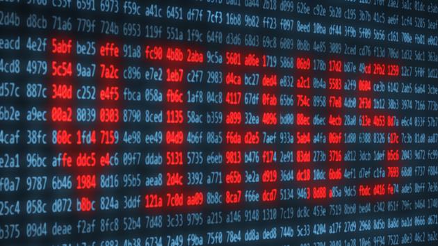Anti-Malware: Kritische Lücken in Malwarebytes veröffentlicht
