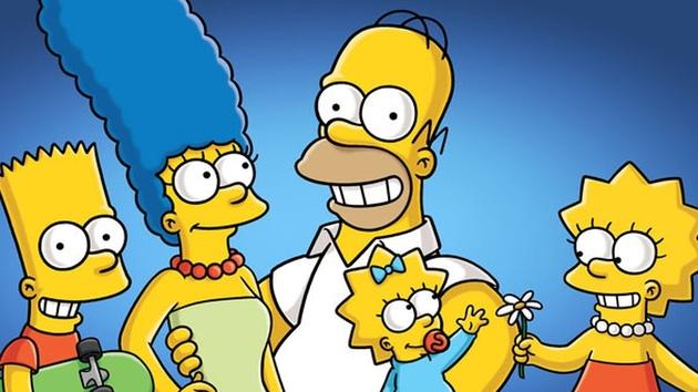 Simpsons-Suchmaschine: Frinkiac findet Bilder und Zitate für Memes