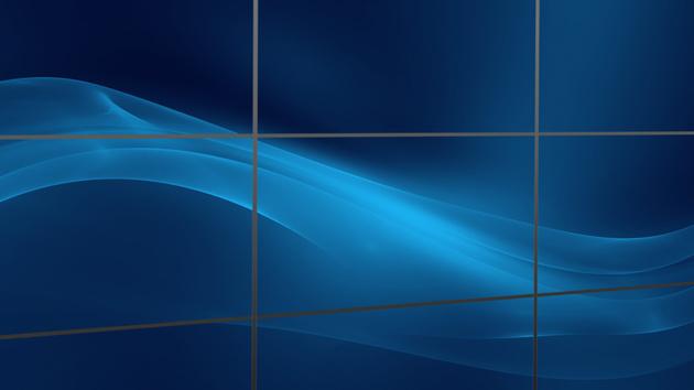 Matrox C900: Grafikkarte mit 9×Mini‑HDMI für großeVideowände