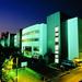 Foundry: TSMCs 300-mm-Wafer-Fabrik in China kann gebaut werden