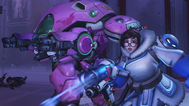 Termin: Overwatch Closed Beta startet ab dem 9. Februar erneut