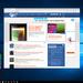 Windows 10: Auch Build 14257 lässt neue Funktionen vermissen