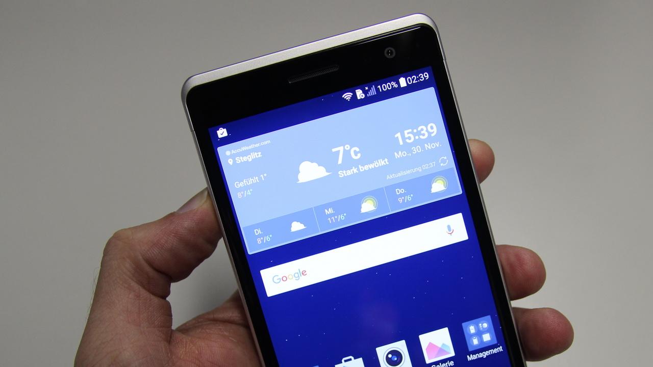 Termin: LG G5 wird auch am 21. Februar enthüllt