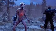 XCOM 2 Benchmarks: Spielstarke Aliens benötigen schnelle Grafikkarten