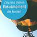 """Fotowettbewerb: Asus sucht den """"MomentHero"""""""