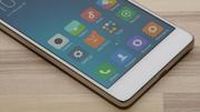 Xiaomi Redmi 3 im Test: 5-Zoll-Smartphone mit Marathon-Akku für 150Euro