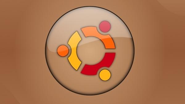 Canonical: Ubuntu-Tablet BQ Aquaris M10 offiziell vorgestellt