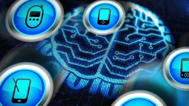 Eyeriss: Chip mit 168 Kernen soll Smartphones intelligenter machen