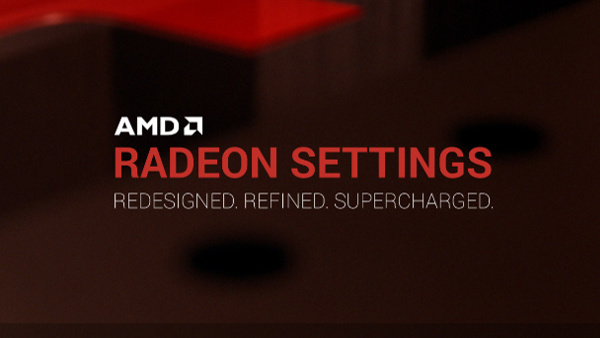 AMD Crimson Edition: Grafiktreiber 16.1.1 als Update für das letzte Hotfix