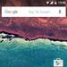 Android 6.0: Samsung Galaxy S2 erhält offizielles CyanogenMod 13